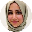 Dr. Mariam Jamal-Hanjani