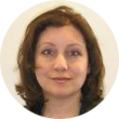 Dr. Sophia Karagiannis