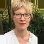 Tineke Casneuf