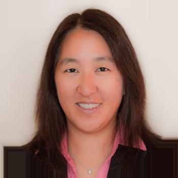 Toni Jun, Crown Bioscience Inc webinar