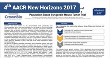 A27-syngeneic-popn-study-thumb