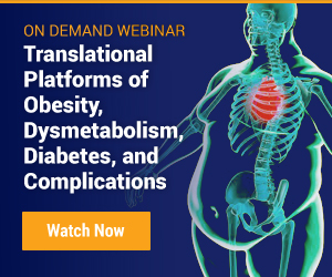 ODW Translational Platforms of Obesity