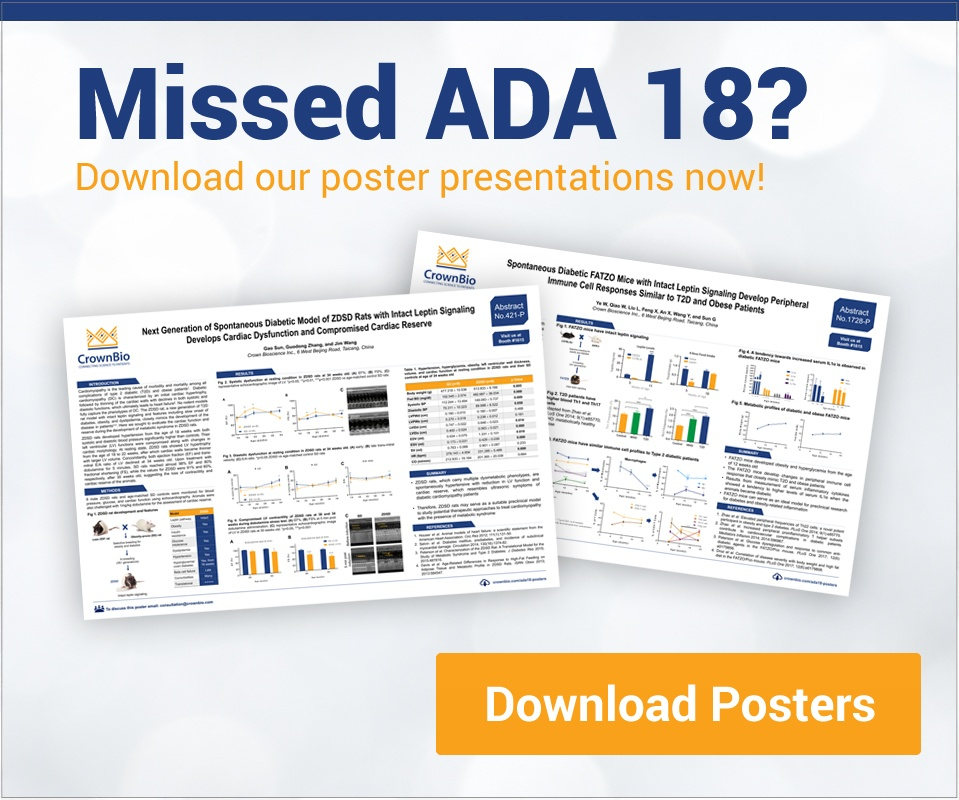 ADA 78th Scientific Sessions