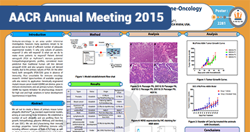 poster-aacr-2015-2281-thumb