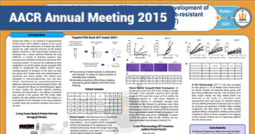 poster-aacr-2015-3221-thumb