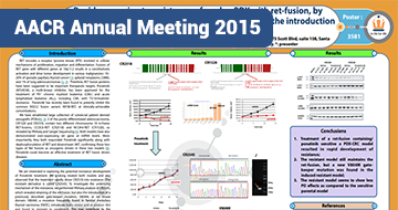 poster-aacr-2015-3581-thumb