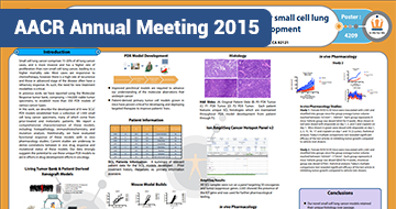 poster-aacr-2015-4209-thumb