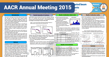 poster-aacr-2015-765-thumb
