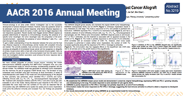 poster-aacr-2016-3219-thumb
