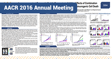 poster-aacr-2016-3994-thumb