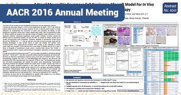 poster-aacr-2016-4043-thumb