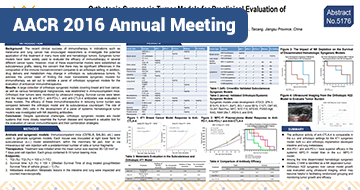 poster-aacr-2016-5176-thumb