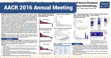 poster-aacr-2016-5177-thumb