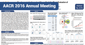 poster-aacr-2016-5179-thumb