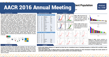 poster-aacr-2016-5186-thumb