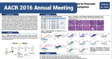 poster-aacr-2016-6444-thumb
