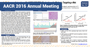 poster-aacr-2016-747-thumb