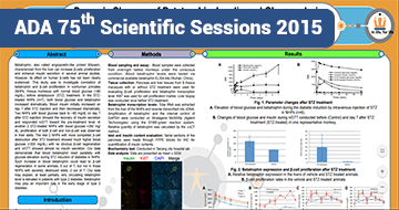 poster-ada-2015-dynamic-changes-of-betatrophin-thumb