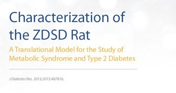 pub-thumb-characterization-zdsd-rat