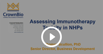 resources-video-thumb-nhps