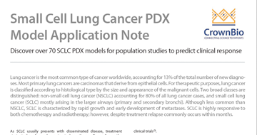 thumb-app-note-lung