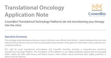 thumb-app-note-oncology