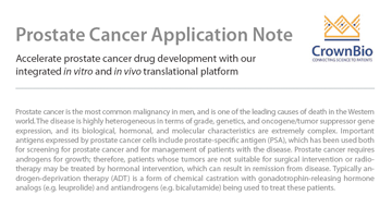 thumb-app-note-prostate