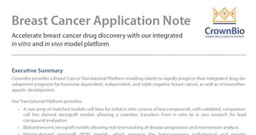 thumb-breast-cancer