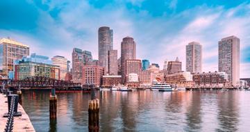 thumb-event-boston-ma