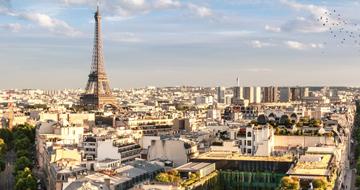 thumb-event-paris-france