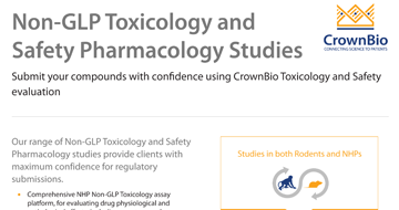 thumb-fs-non-glp-toxicology-safety-2