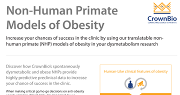 thumb-fs-non-human-primate-obesity