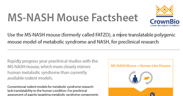 thumb-ms-nash-factsheet