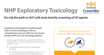 thumb-nhp-exploratory-toxicology