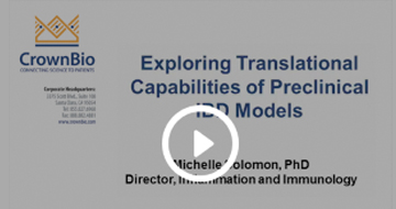 thumb-odw-exploring-translational-capabilities
