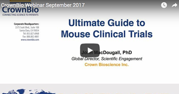 thumb-odw-mouse-clinical-trials