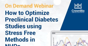 thumb-odw-optimize-preclinical-diabetes