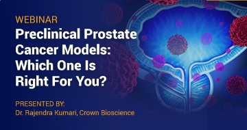 thumb-odw-preclinical-prostate