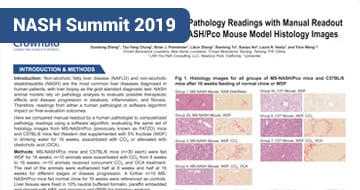 thumb-poster-nash-summit19