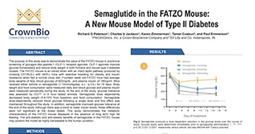 thumb-poster-semaglutide
