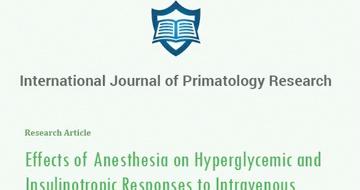 thumb-pub-anesthesia