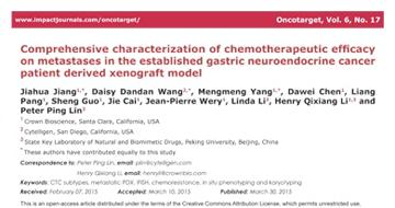 thumb-pub-metastatic-gastric-neuroendocrine-3