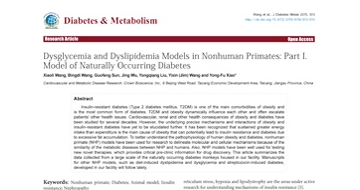 thumb-pub-naturally-diabetic-nhps