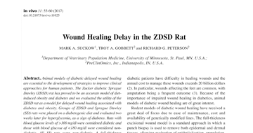 thumb-pub-zdsd-rat-improved-model
