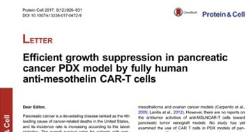 thumb-publication-car-t-cells