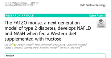thumb-publication-new-nafld-nash
