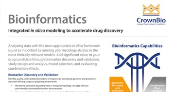 thumb-qf-bioinformatics