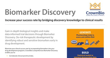 thumb-qf-biomarker-discovery