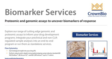 thumb-qf-biomarker-services