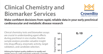 thumb-qf-clinical-chemistry-biomarker